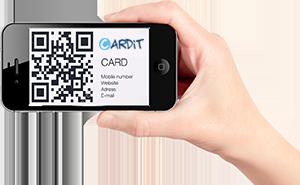 cardit app